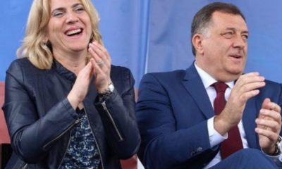 RS Dodik