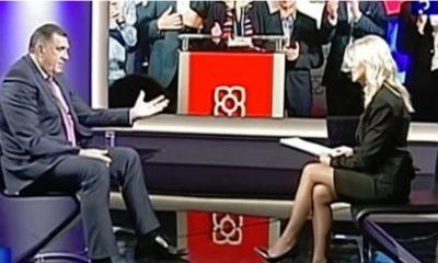 RTS Dodik