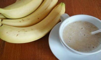 BananaKasalj