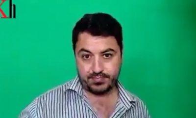 Derelistove mushafa