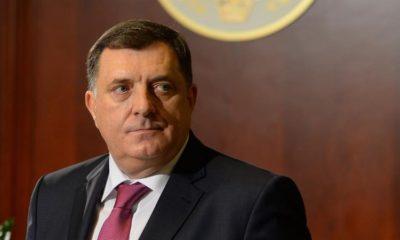 Dodik Covic