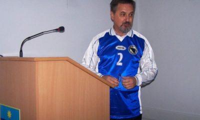 HDZ Komsic