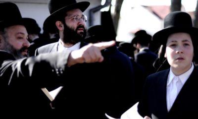 JevrejiUNjemackoj