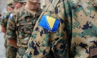 VojniciJeliSvinjetinu