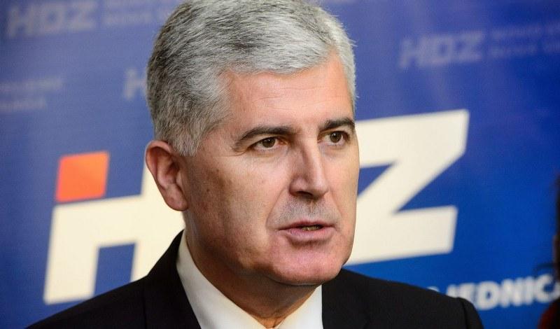 DraganCovic O Bosnjacima