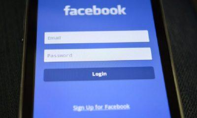 Dzinni Facebook