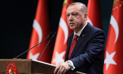 Erdogan Evropa Migranti