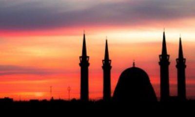 Islam Pobjeda