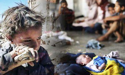 Jemen Djeca Apel