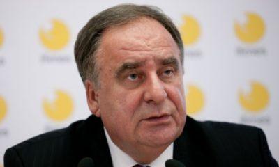 Bogic Bogicevic