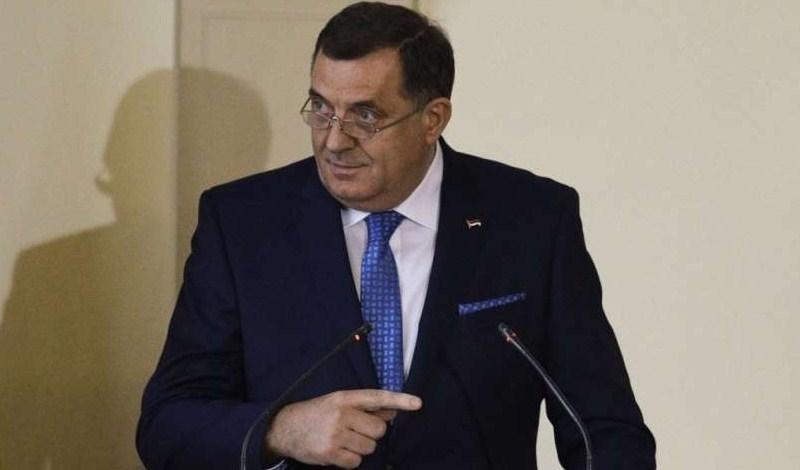 Dodik Rs Sloboda