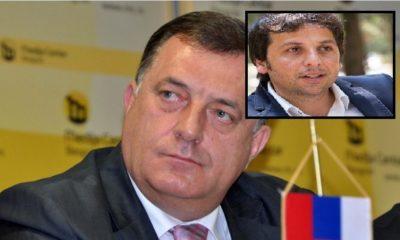 Dodik Vukanovic
