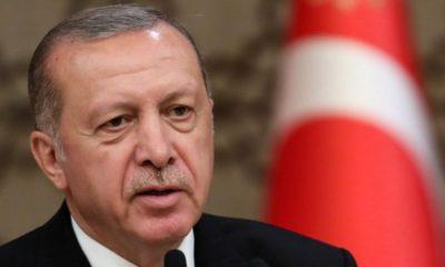 Erdogan Bosnjaci