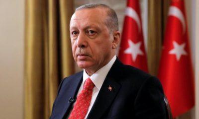Erdogan Siromasi