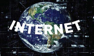 Internet Konekcija
