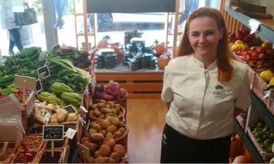Jasmina Zaposljava Radnike