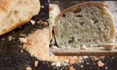 Mrvice Kruh