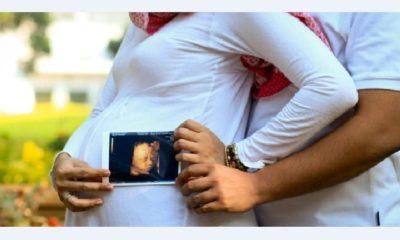 Porodjajni Bolovi