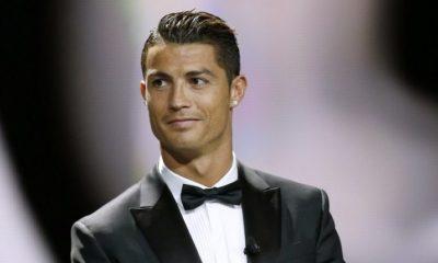 Ronaldo Humanista