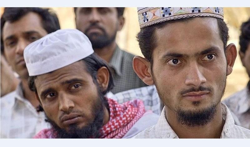 Spahic Muslimani