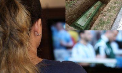 Televizor Ukop