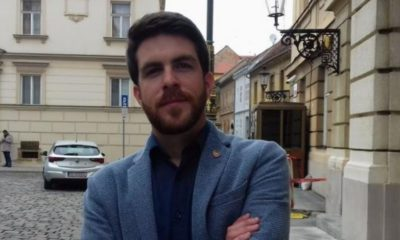 Tomislav Zelenika