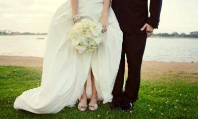 Vjencanje Roditelji