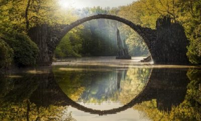 Vraziji Most