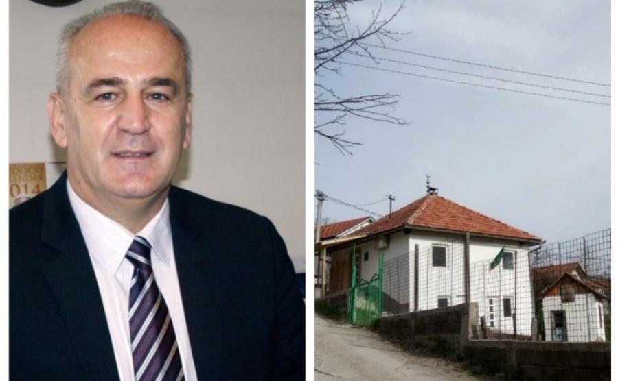 KONZUL IVAN BANDIĆ KOORDINIRAO AKCIJOM: Hrvatski obavještajci vrbovali selefije da prenose oružje u mesdžide u BiH