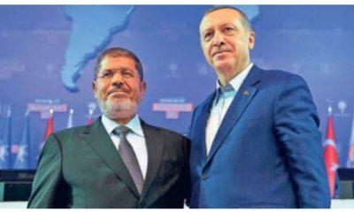 ErdoganOMursiju