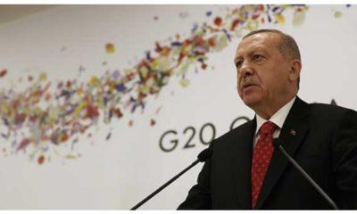 ErdoganUSarajevu