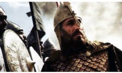 SalahuddinEjjubiPobjeda