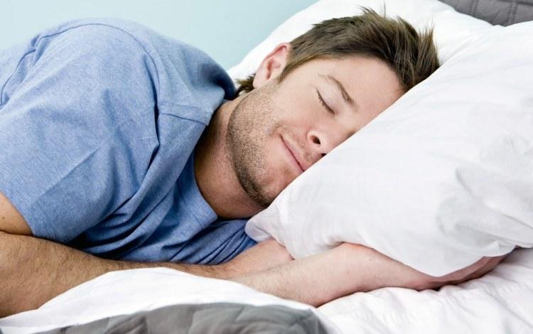 SpavanjeDovaKorist